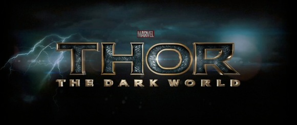 thor-the-dark-world-movie-title-logo2